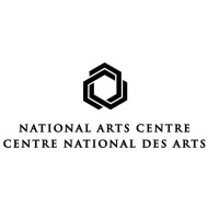 Logo_National-Arts-Centre_Centre-National-des-Arts_dian-hasan-branding_CA-2