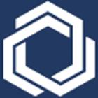 Logo_National-Arts-Centre_Centre-National-des-Arts_dian-hasan-branding_CA-6