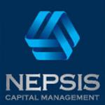 Logo_NEPSIS-Capital-Mgmt_dian-hasan-branding_US-1
