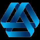 Logo_NEPSIS-Capital-Mgmt_dian-hasan-branding_US-2