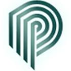 Logo_Palomar-Insurance-Corp_dian-hasan-branding_US-2
