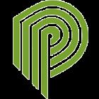 Logo_Palomar-Insurance-Corp_dian-hasan-branding_US-5