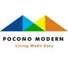 Logo_Pocono-Modern_Logo-Concept_Mattson-Creative_dian-hasan-branding_OC-CA-US-2