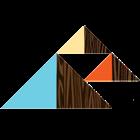 Logo_Pocono-Modern_Logo-Concept_Mattson-Creative_dian-hasan-branding_OC-CA-US-4