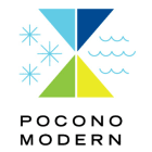Logo_Pocono-Modern_Logo-Concept_Mattson-Creative_dian-hasan-branding_OC-CA-US-5