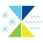 Logo_Pocono-Modern_Logo-Concept_Mattson-Creative_dian-hasan-branding_OC-CA-US-6