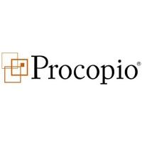 Logo_Procopio_dian-hasan-branding_US-1