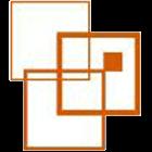 Logo_Procopio_dian-hasan-branding_US-2
