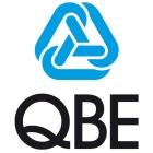 Logo_QBE-Insurance_dian-hasan-branding_UK-1