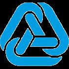 Logo_QBE-Insurance_dian-hasan-branding_UK-2