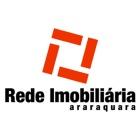 Logo_Rede-Imobiliaria_IT-1