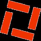 Logo_Rede-Imobiliaria_IT-2