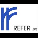 Logo_REFER-EPE_dian-hasan-branding_US-1