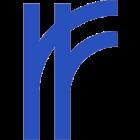 Logo_REFER-EPE_dian-hasan-branding_US-2