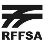 Logo_RFFSA_dian-hasan-branding_US-1