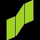 Logo_SMBC_Sumitomo-Mitsui-Banking-Corp_dian-hasan-branding_JP-1