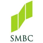 Logo_SMBC_Sumitomo-Mitsui-Banking-Corp_dian-hasan-branding_JP-2
