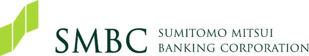 Logo_SMBC_Sumitomo-Mitsui-Banking-Corp_dian-hasan-branding_JP-3