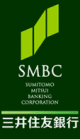 Logo_SMBC_Sumitomo-Mitsui-Banking-Corp_dian-hasan-branding_JP-4