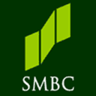 Logo_SMBC_Sumitomo-Mitsui-Banking-Corp_dian-hasan-branding_JP-5