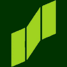 Logo_SMBC_Sumitomo-Mitsui-Banking-Corp_dian-hasan-branding_JP-6