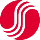 Logo_Sotique_dian-hasan-branding_2