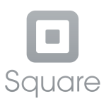 Logo_Square-App_US-1