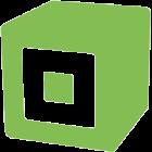 Logo_Square_Mobile-Payment-App_dian-hasan-branding_US-12