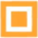 Logo_SquareTag_www.squaretag.com_US-4