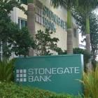 Logo_Stonegate-Bank_dian-hasan-branding_FL-US-3