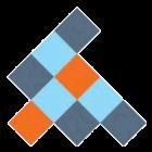 Logo_Tapestrix_www.tapestrix.net_dian-hasan-branding_3