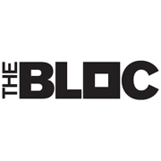 Logo_The-BLOC-Downtown-Los-Angeles_a-new-urban-redevelopment-in-the-heart-of-LA_www.theblocdowntown.com_dian-hasan-branding_LA-CA-US-1