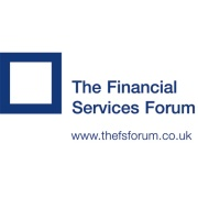 Logo_The-Financial-Services-Forum_www.thefsforum.co.uk_header-bottom_about-us_press-office_forum-logos_dian-hasan-branding_UK-1