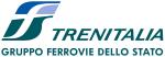 Logo_Trenitalia_www.trenitalia.com_dian-hasan-branding_IT-10