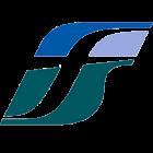 Logo_Trenitalia_www.trenitalia.com_dian-hasan-branding_IT-10A