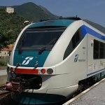 Logo_Trenitalia_www.trenitalia.com_dian-hasan-branding_IT-12