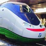 Logo_Trenitalia_www.trenitalia.com_dian-hasan-branding_IT-15