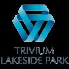 Logo_Trivium-Lakeside-Park_www.youtube.comwatch-v=P_eJS_XpPq8_dian-hasan-branding_Lippo-Cikarang-ID-2