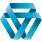 Logo_Trivium-Lakeside-Park_www.youtube.comwatch-v=P_eJS_XpPq8_dian-hasan-branding_Lippo-Cikarang-ID-3