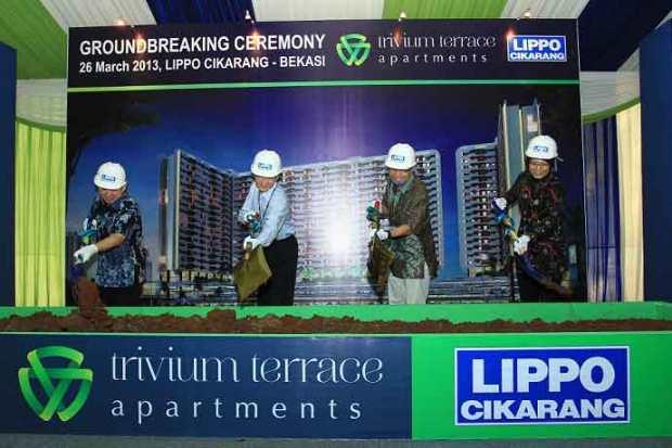 Logo_Trivium-Terrace-Apartments_dian-hasan-branding_Lippo-Cikarang-ID-10