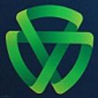 Logo_Trivium-Terrace-Apartments_dian-hasan-branding_Lippo-Cikarang-ID-10A