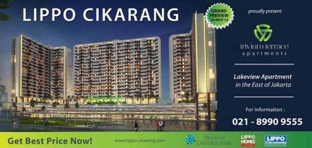 Logo_Trivium-Terrace-Apartments_dian-hasan-branding_Lippo-Cikarang-ID-12