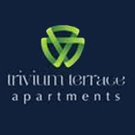 Logo_Trivium-Terrace-Apartments_dian-hasan-branding_Lippo-Cikarang-ID-20