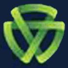Logo_Trivium-Terrace-Apartments_dian-hasan-branding_Lippo-Cikarang-ID-21
