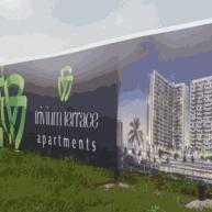 Logo_Trivium-Terrace-Apartments_dian-hasan-branding_Lippo-Cikarang-ID-22