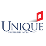 Logo_Unique-Properties-India_www.uniquepropertiesindia.com_dian-hasan-branding_IN-10