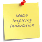 Illustration_Post-It-Note_IDEAS-INSPIRING-INNOVATION_1