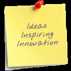 Illustration_Post-It-Note_IDEAS-INSPIRING-INNOVATION_1