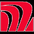 Logo_Agicoa_the-rights-people_www.agicoa.org_dian-hasan-branding_EU-1