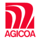 Logo_Agicoa_the-rights-people_www.agicoa.org_dian-hasan-branding_EU-2